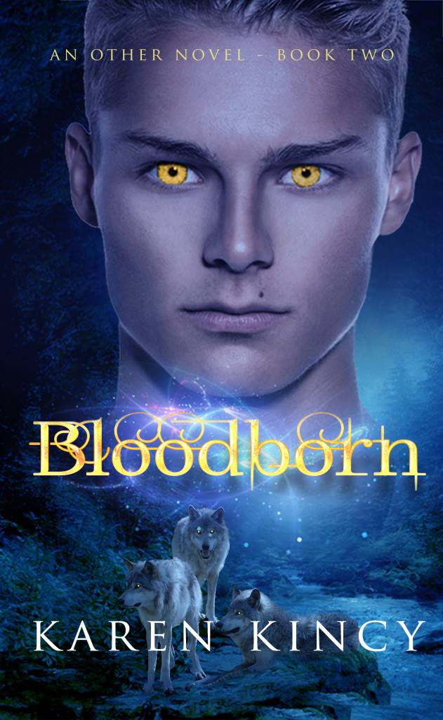 bloodborn-ebook-cover