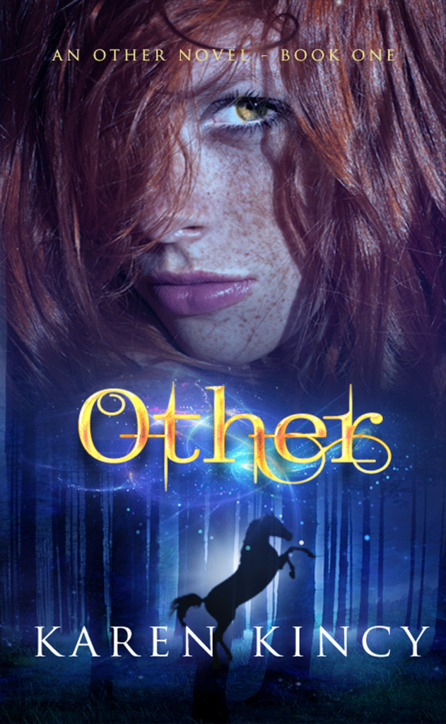 other-ebook-cover