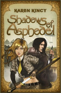 Shadows of Asphodel high