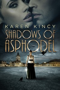 Shadows of Asphodel new - 500 high